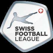 瑞士甲图标