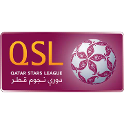卡塔尔联图标