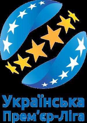 乌克超图标