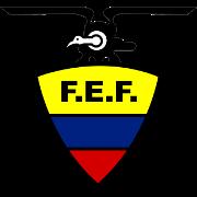 厄瓜甲图标