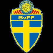 瑞典甲图标