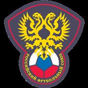 俄青联图标