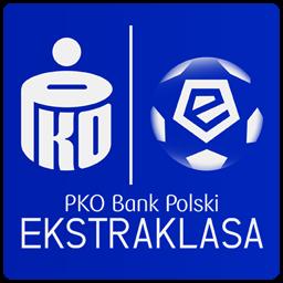 波兰甲图标