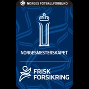 挪威杯直播