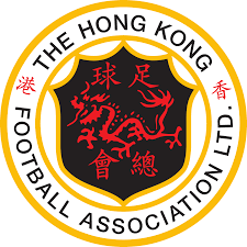 香港甲图标