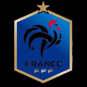 法女U19