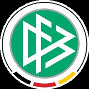 德U19图标