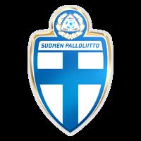 芬U20图标