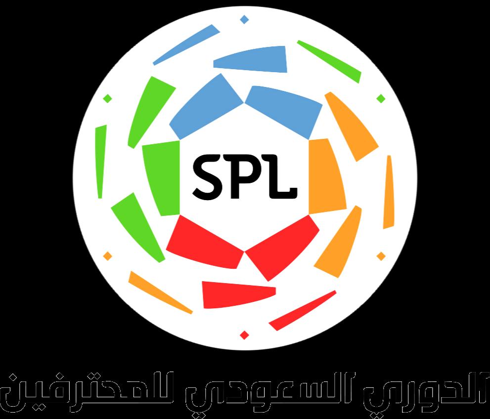 沙特超图标