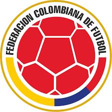 哥地联图标
