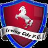 凯蒂1895 FC