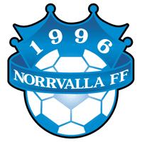 诺瓦拉FF