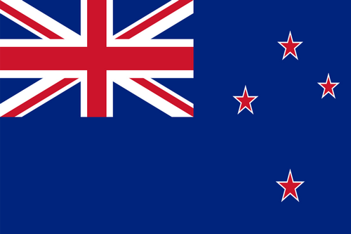新西兰女足