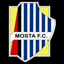 莫斯塔FC