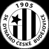 布杰约维采迪纳摩U19