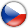 捷克U17