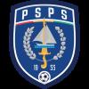 PSPS廖内