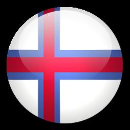 法罗群岛女足U19