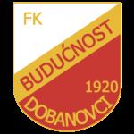 多巴诺夫奇