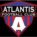 亚特兰蒂斯U20