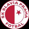 布拉格斯拉维亚U19