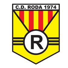 CD罗达U19