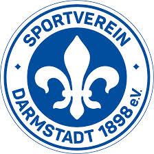 达姆斯塔特U17