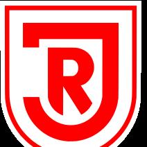 雷根斯堡二世
