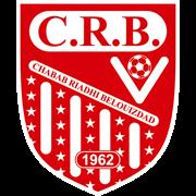 CR比罗达特U21
