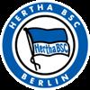 柏林赫塔U17