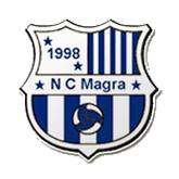 玛格拉U21