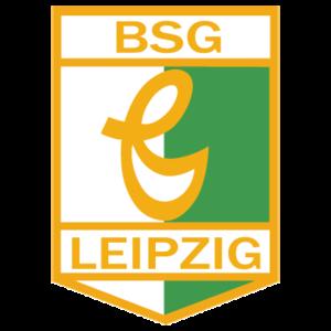 BSG化学莱比锡