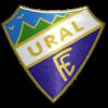 乌拉尔CFU19