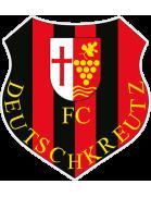 FC德意志克