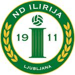 伊利里亚U19