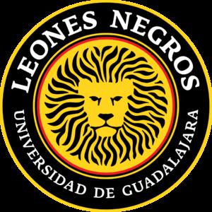 瓜达拉哈拉大学业余队