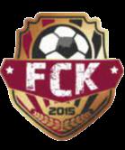 卡皮纳FC