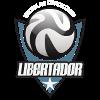利贝尔塔多FC