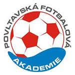 波夫塔瓦FA