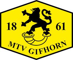 MTV吉夫霍恩