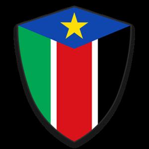 南苏丹U23