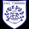 帕斯基安尼纳U19