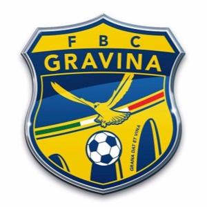 FBC格拉维纳