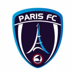 巴黎FC后备队