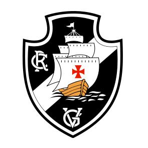 瓦斯科U20