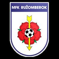 罗霍兹尼克