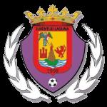 尤文古纳U19
