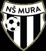穆拉U19