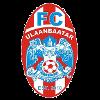 乌兰巴托FC