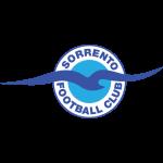 FC索伦托U20